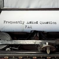 Cynthia Fey FAQ